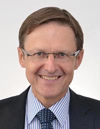 ředitel úřadu ing. jaroslav folprecht