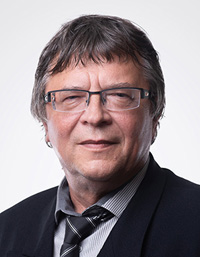 zástupce ředitele judr. miroslav mocek, mpa