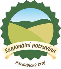 regionální potravina pardubického kraje