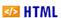 klient html