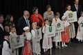 Lukavice je druhou nejlepší Vesnicí roku v celé republice