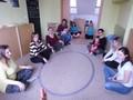 Montessori aktivity